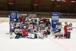 pojď hrát hokej 1
